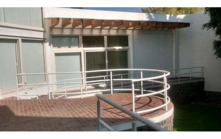 Foto de casa en venta en  , villas de irapuato, irapuato, guanajuato, 1545616 No. 04