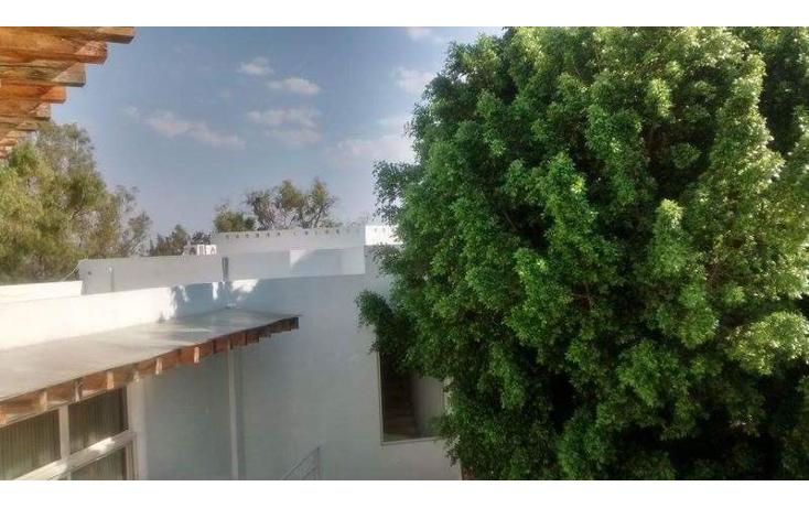 Foto de casa en venta en  , villas de irapuato, irapuato, guanajuato, 1545616 No. 06