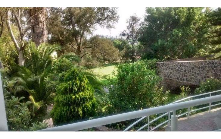 Foto de casa en venta en  , villas de irapuato, irapuato, guanajuato, 1545616 No. 08
