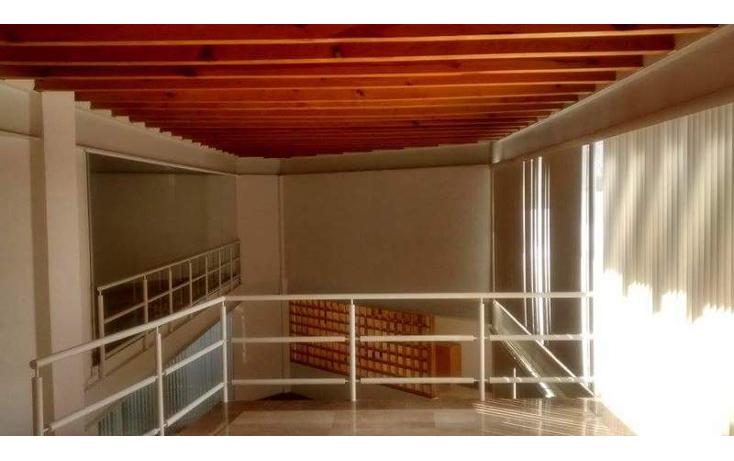 Foto de casa en venta en  , villas de irapuato, irapuato, guanajuato, 1545616 No. 09