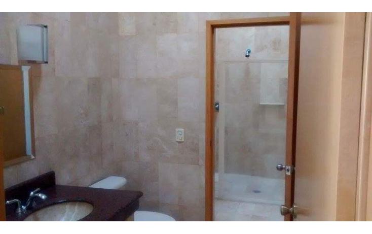 Foto de casa en venta en  , villas de irapuato, irapuato, guanajuato, 1545616 No. 14