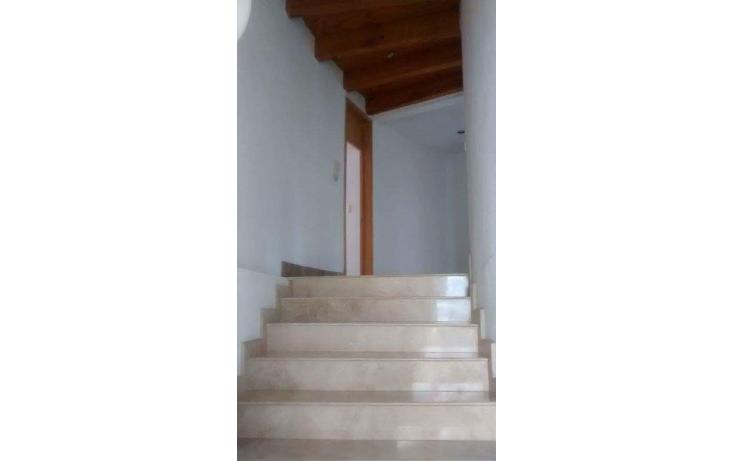 Foto de casa en venta en  , villas de irapuato, irapuato, guanajuato, 1545616 No. 15