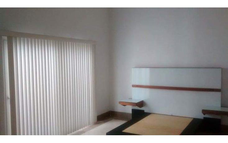 Foto de casa en venta en  , villas de irapuato, irapuato, guanajuato, 1545616 No. 16