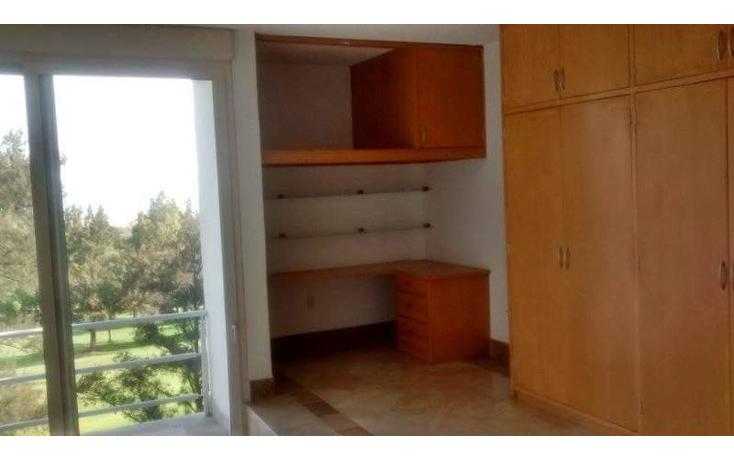 Foto de casa en venta en  , villas de irapuato, irapuato, guanajuato, 1545616 No. 17
