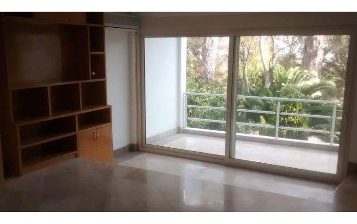 Foto de casa en venta en  , villas de irapuato, irapuato, guanajuato, 1545616 No. 22