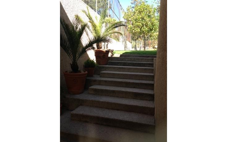 Foto de casa en venta en  , villas de irapuato, irapuato, guanajuato, 1603992 No. 03