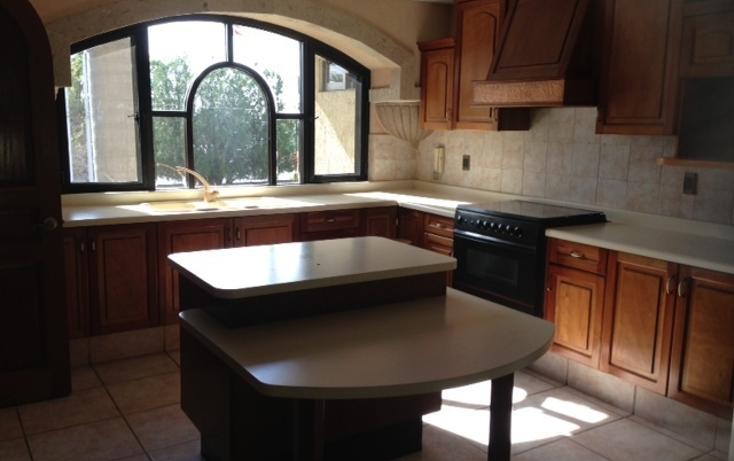 Foto de casa en venta en  , villas de irapuato, irapuato, guanajuato, 1603992 No. 04