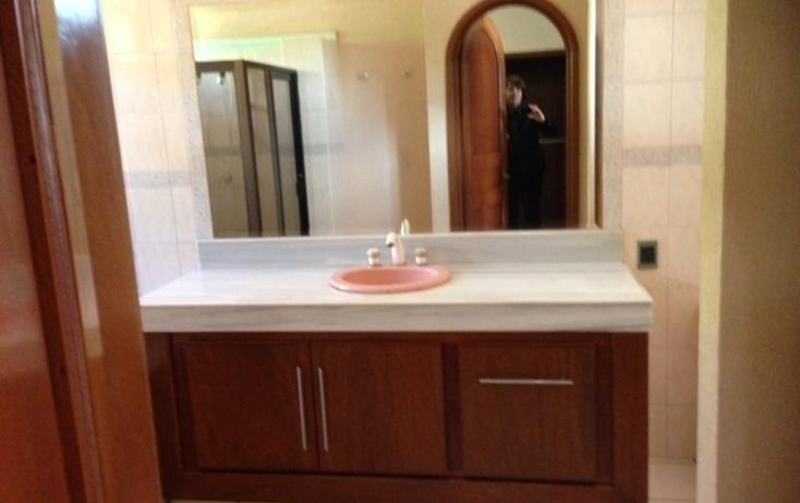 Foto de casa en venta en  , villas de irapuato, irapuato, guanajuato, 1603992 No. 05