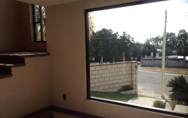 Foto de casa en venta en  , villas de irapuato, irapuato, guanajuato, 1603992 No. 07
