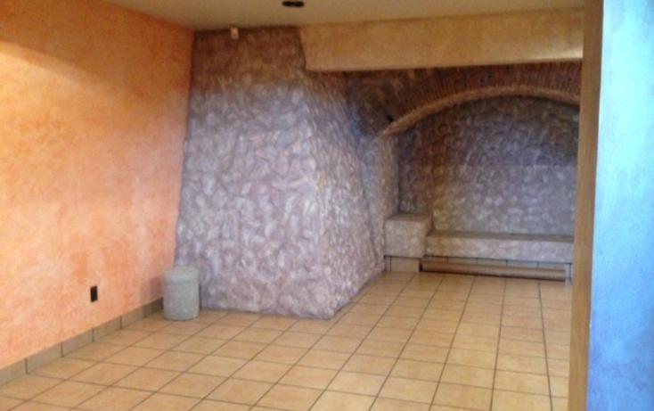 Foto de casa en venta en  , villas de irapuato, irapuato, guanajuato, 1603992 No. 09