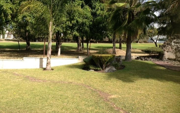 Foto de casa en venta en  , villas de irapuato, irapuato, guanajuato, 1603992 No. 14