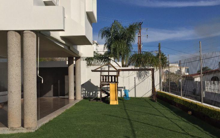 Foto de casa en renta en, villas de irapuato, irapuato, guanajuato, 1635830 no 02