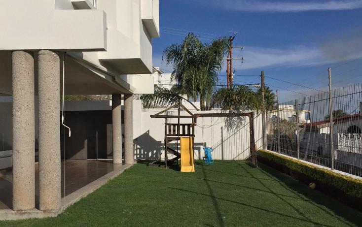 Foto de casa en renta en  , villas de irapuato, irapuato, guanajuato, 1635830 No. 02