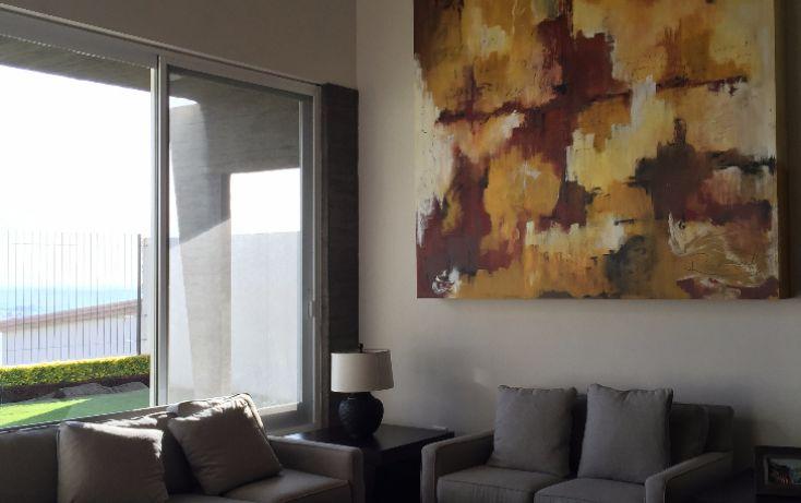Foto de casa en renta en, villas de irapuato, irapuato, guanajuato, 1635830 no 04