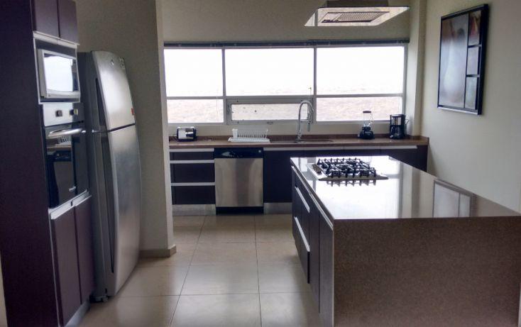 Foto de departamento en renta en, villas de irapuato, irapuato, guanajuato, 1694356 no 02