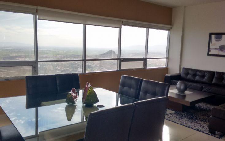 Foto de departamento en renta en, villas de irapuato, irapuato, guanajuato, 1694356 no 03