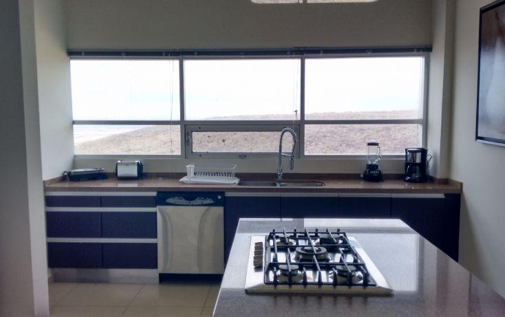 Foto de departamento en renta en, villas de irapuato, irapuato, guanajuato, 1694356 no 04