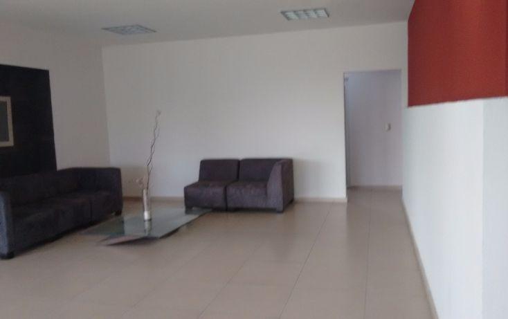 Foto de departamento en renta en, villas de irapuato, irapuato, guanajuato, 1694356 no 07