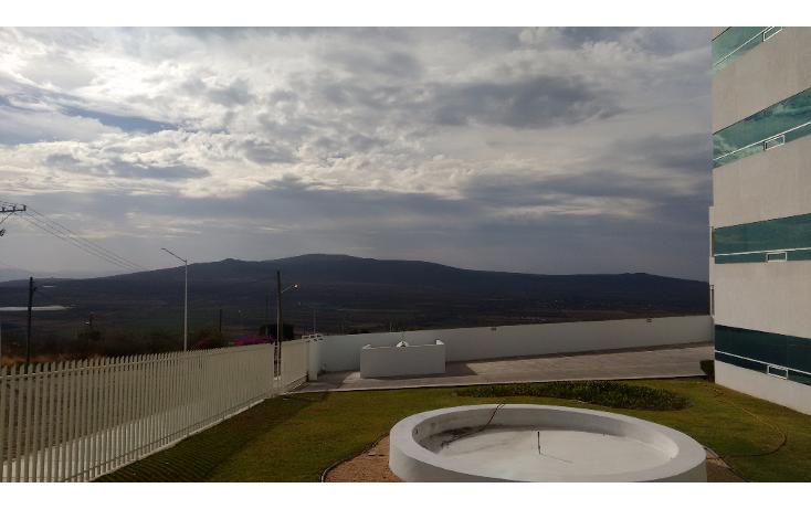 Foto de departamento en renta en  , villas de irapuato, irapuato, guanajuato, 1694356 No. 09