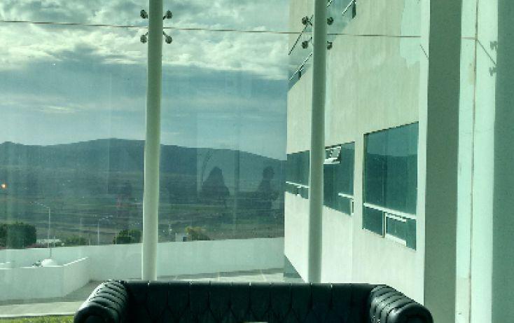 Foto de departamento en renta en, villas de irapuato, irapuato, guanajuato, 1694356 no 10