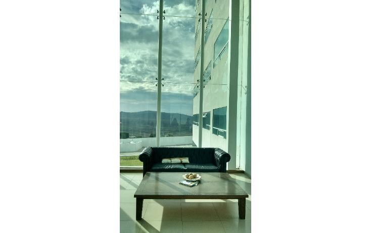 Foto de departamento en renta en  , villas de irapuato, irapuato, guanajuato, 1694356 No. 10