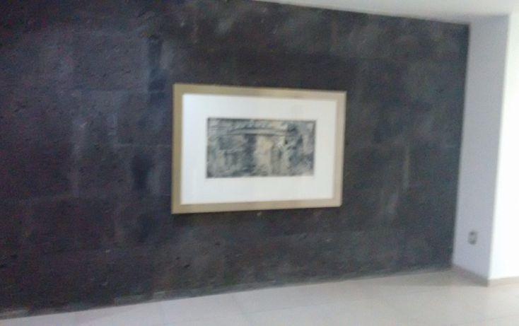 Foto de departamento en renta en, villas de irapuato, irapuato, guanajuato, 1694356 no 11