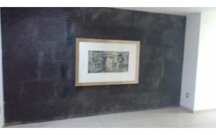 Foto de departamento en renta en  , villas de irapuato, irapuato, guanajuato, 1694356 No. 11
