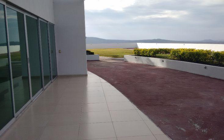 Foto de departamento en renta en, villas de irapuato, irapuato, guanajuato, 1694356 no 14
