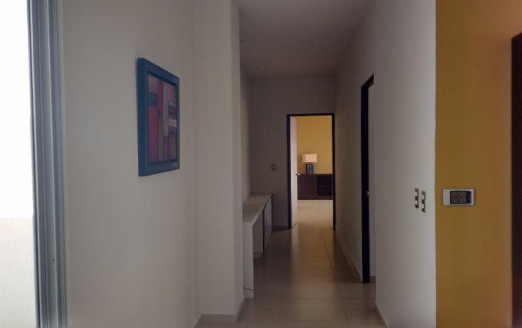 Foto de departamento en renta en, villas de irapuato, irapuato, guanajuato, 1694356 no 15