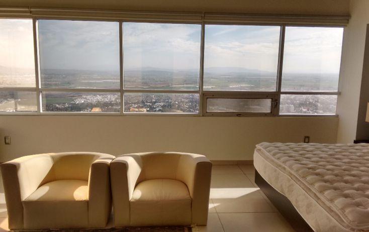 Foto de departamento en renta en, villas de irapuato, irapuato, guanajuato, 1694356 no 16