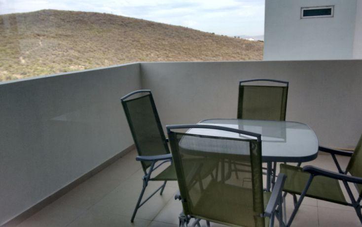 Foto de departamento en renta en, villas de irapuato, irapuato, guanajuato, 1694356 no 17