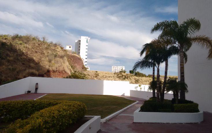 Foto de departamento en renta en, villas de irapuato, irapuato, guanajuato, 1694356 no 18
