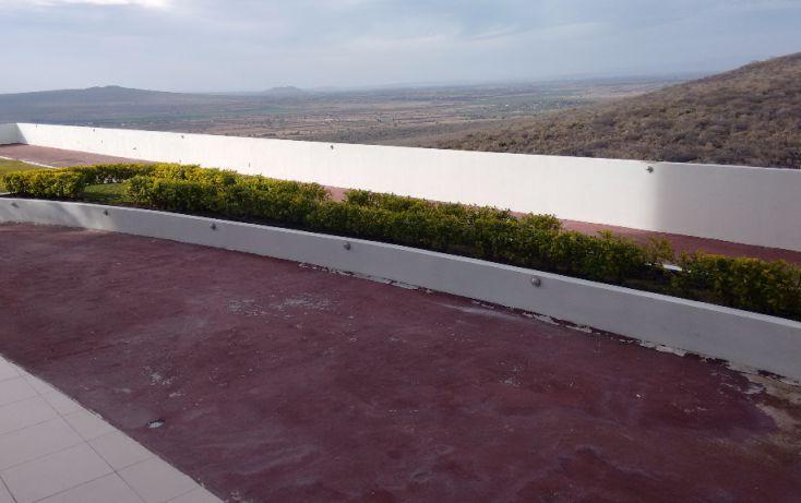 Foto de departamento en renta en, villas de irapuato, irapuato, guanajuato, 1694356 no 20