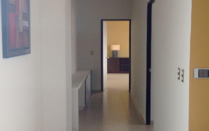 Foto de departamento en renta en, villas de irapuato, irapuato, guanajuato, 1694356 no 22