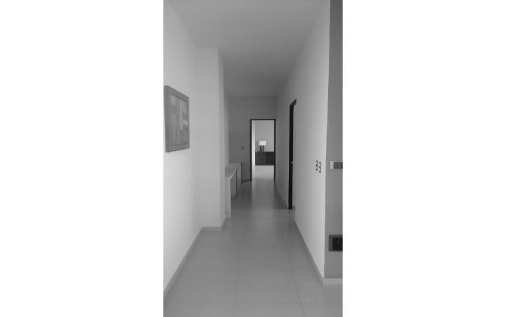 Foto de departamento en renta en  , villas de irapuato, irapuato, guanajuato, 1694356 No. 22