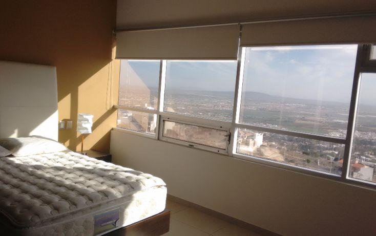 Foto de departamento en renta en, villas de irapuato, irapuato, guanajuato, 1694356 no 24
