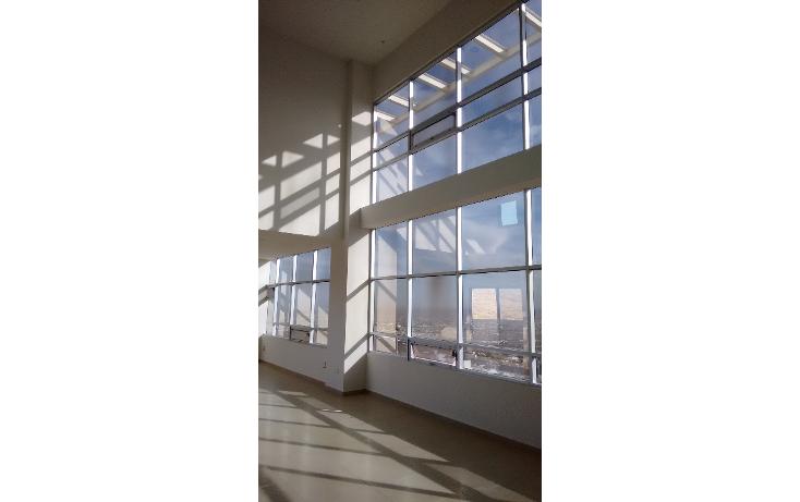 Foto de departamento en venta en  , villas de irapuato, irapuato, guanajuato, 1694364 No. 01