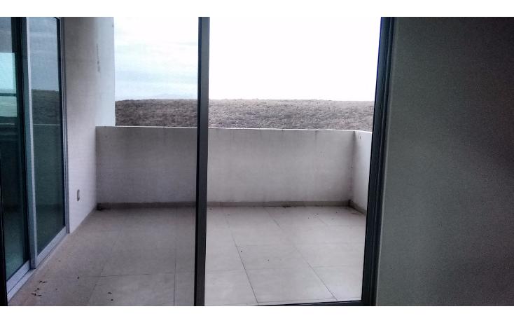 Foto de departamento en venta en  , villas de irapuato, irapuato, guanajuato, 1694364 No. 03