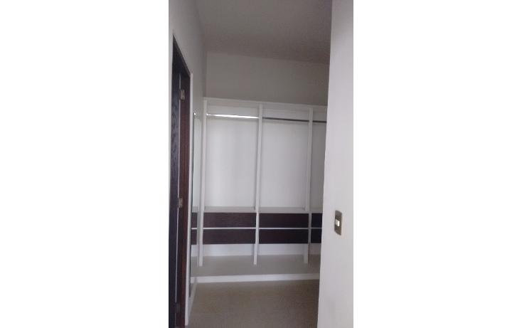 Foto de departamento en venta en  , villas de irapuato, irapuato, guanajuato, 1694364 No. 07