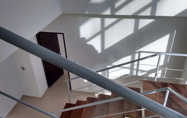 Foto de departamento en venta en, villas de irapuato, irapuato, guanajuato, 1694364 no 08