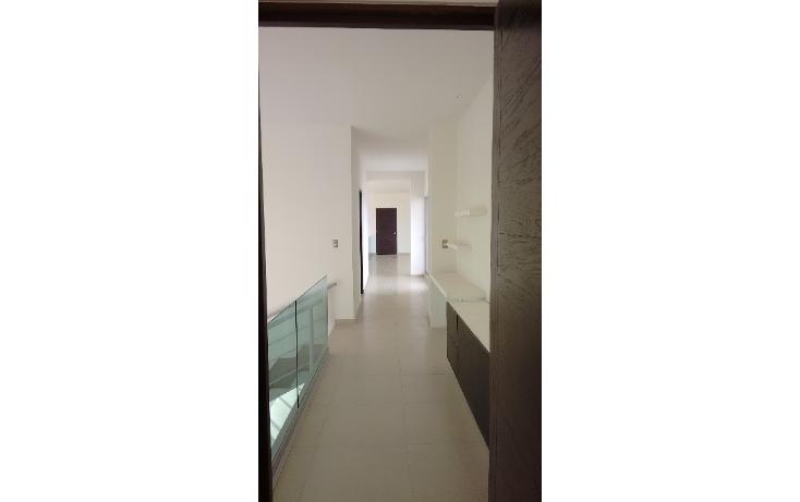 Foto de departamento en venta en  , villas de irapuato, irapuato, guanajuato, 1694364 No. 11