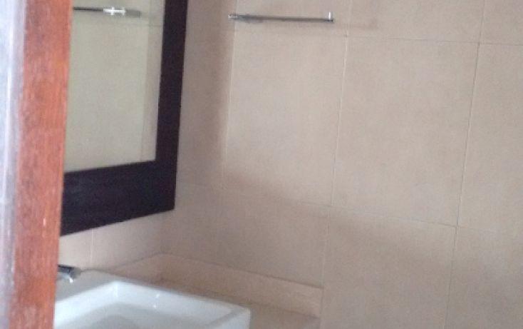 Foto de departamento en venta en, villas de irapuato, irapuato, guanajuato, 1694364 no 13
