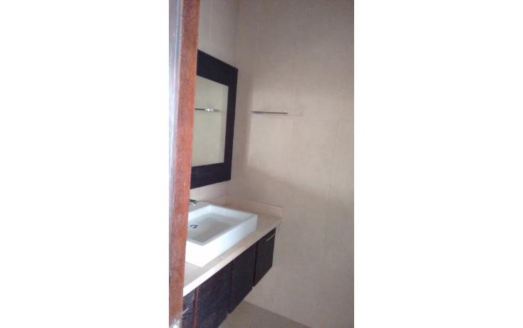 Foto de departamento en venta en  , villas de irapuato, irapuato, guanajuato, 1694364 No. 13