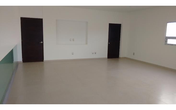 Foto de departamento en venta en  , villas de irapuato, irapuato, guanajuato, 1694364 No. 15
