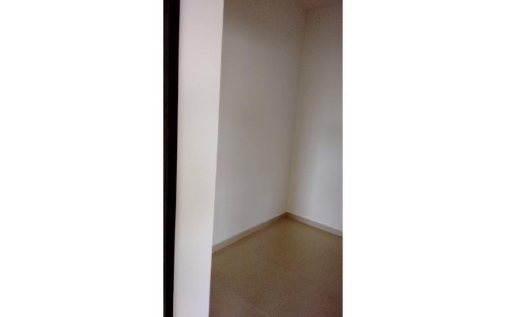 Foto de departamento en venta en  , villas de irapuato, irapuato, guanajuato, 1694364 No. 17