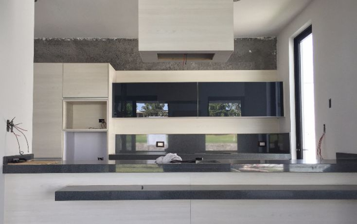 Foto de casa en venta en, villas de irapuato, irapuato, guanajuato, 1777268 no 04
