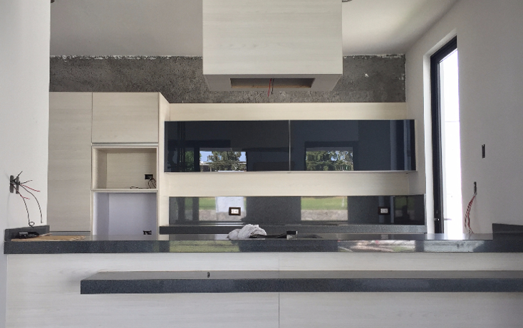 Foto de casa en venta en  , villas de irapuato, irapuato, guanajuato, 1777268 No. 04