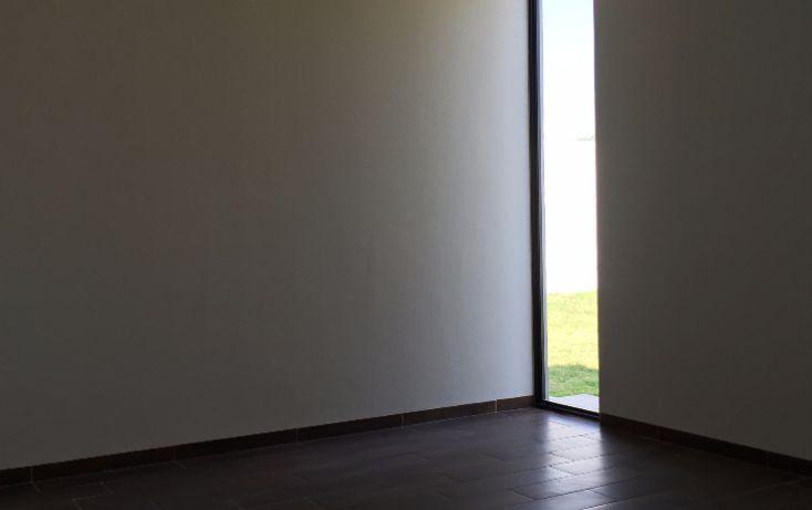 Foto de casa en venta en, villas de irapuato, irapuato, guanajuato, 1777268 no 05