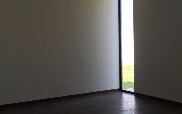 Foto de casa en venta en  , villas de irapuato, irapuato, guanajuato, 1777268 No. 05