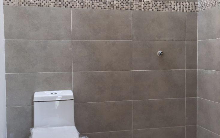 Foto de casa en venta en, villas de irapuato, irapuato, guanajuato, 1777268 no 06